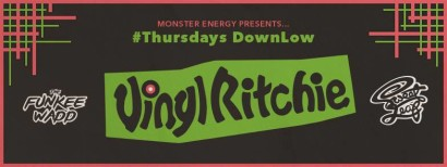 Vinyl-Ritchie-Thursdays-DownLow