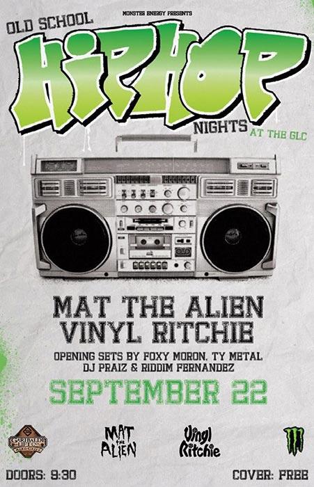vinyl-ritchie-old-school-hip-hop-sept-22