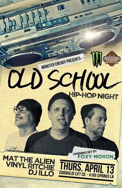 vinyl-ritchie-hip-hop