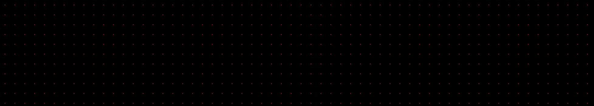 vr-slide-background-3
